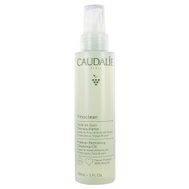 Caudalie Vinoclean Make-Up Removing Cleansing Oil 150ml