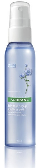 KLORANE SPRAY LINUM 125ML