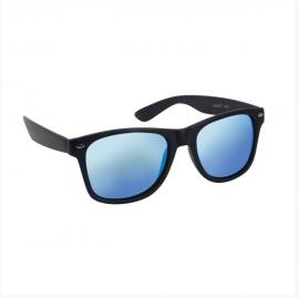 EyeLead Γυαλιά Ηλίου Unisex Ενηλίκων L650