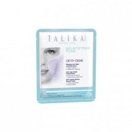 TALIKA Bio Enzymes Mask Anti-Age 1τμχ