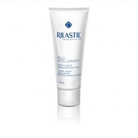 Rilastil Hypersensitive Legere Cream 50ml