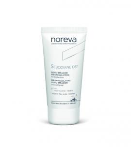 Noreva Sebodiane DS SeboRegulating Micro-Emulsion 30ml