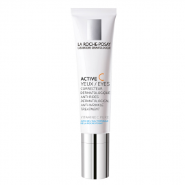 LA ROCHE POSAY ACTIVE C EYES 15ML