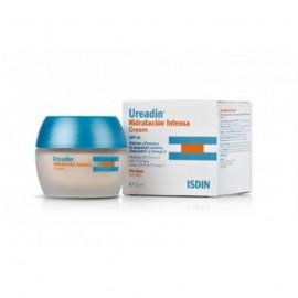 Isdin Ureadin Crema Hidratacion Intensa Cream spf20 50ml