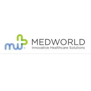 Medword Solutions