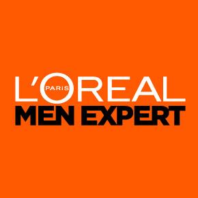 L Oreal Men Expert