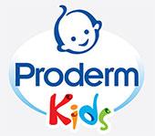 Proderm Kids