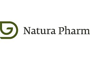 Natura Pharm