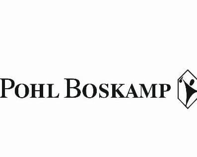 Pohl- Boskamp