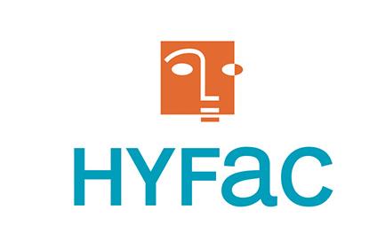 HYFAC