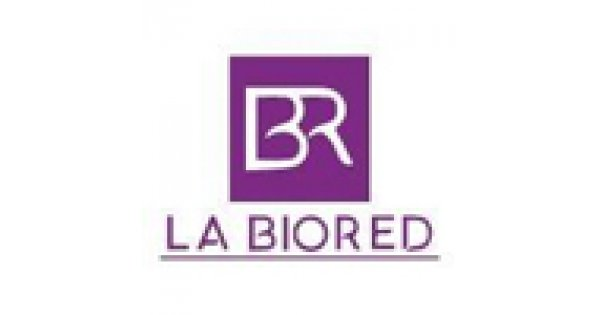 La Biored