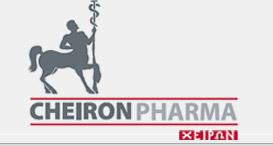 Cheiron Pharma