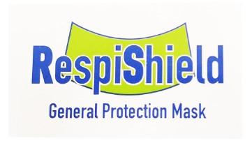 RespiShield