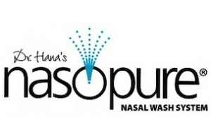 Dr. Hana's Nasopure