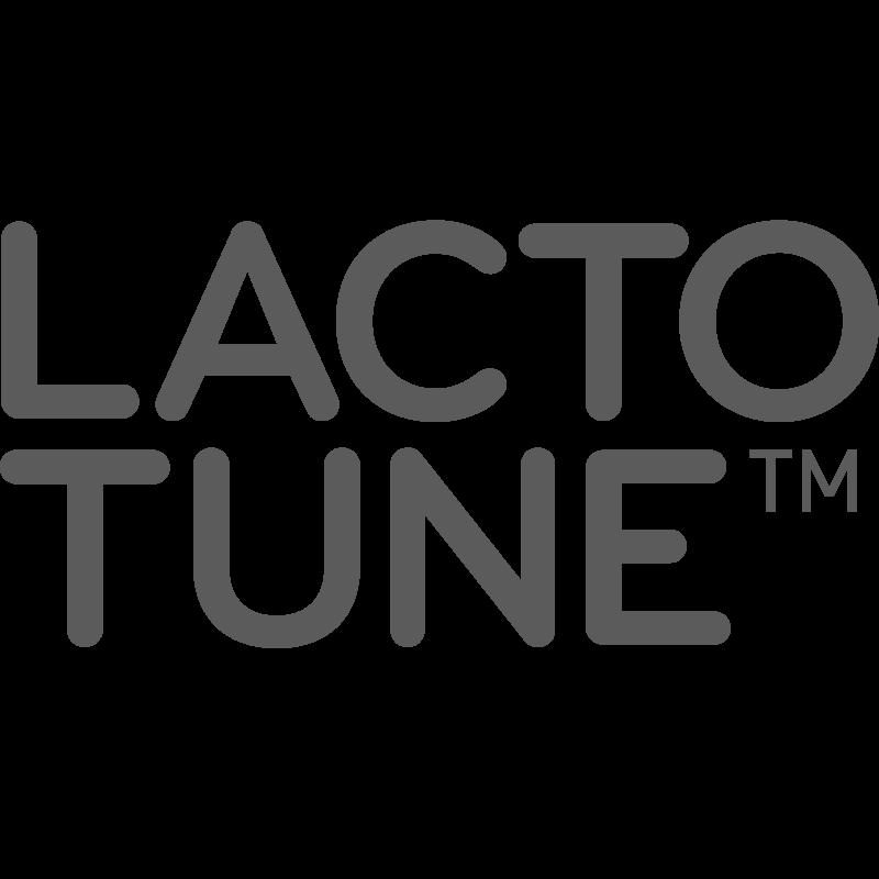 Lactotune