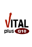 VitalPlus