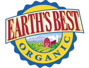 EARTHS BEST