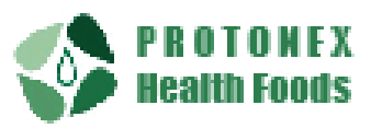 Protonex Health Foods
