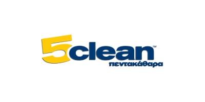 5clean