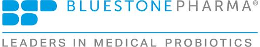 Bluestone Pharma