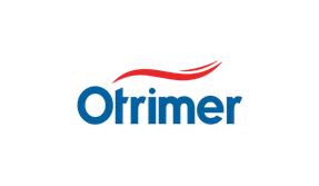 Otrimer