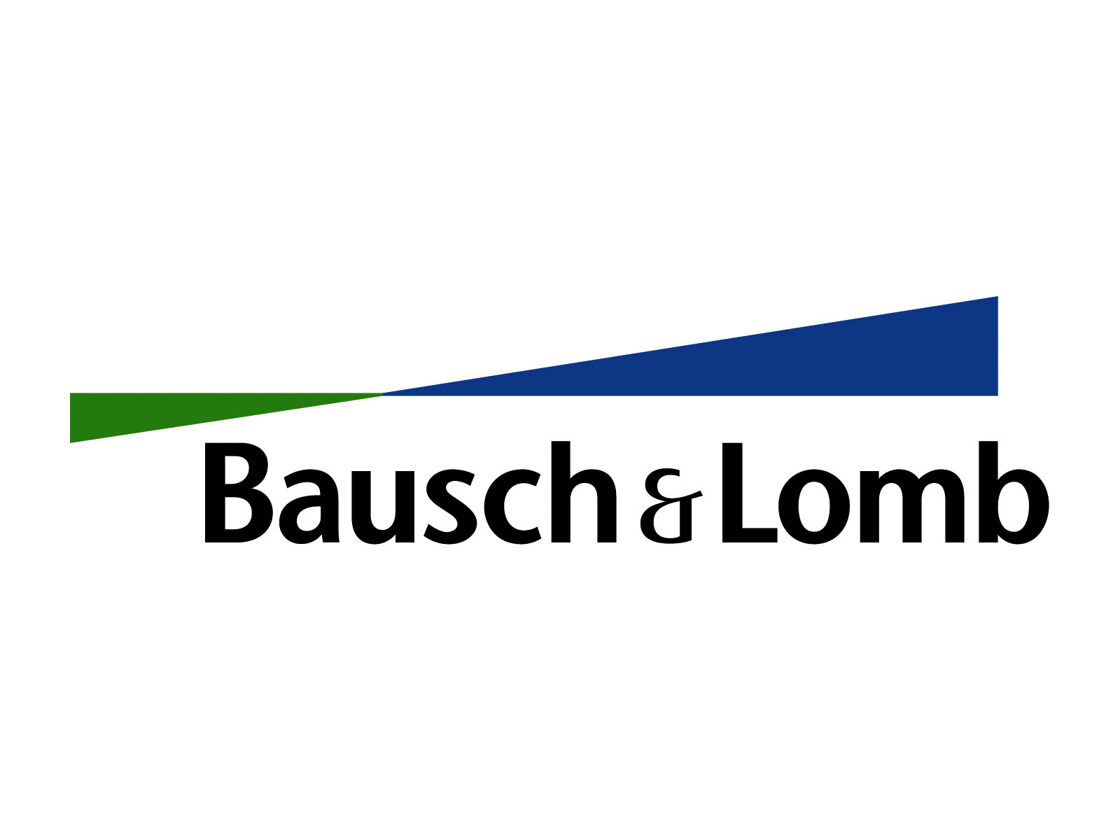 Bauch & Lomb