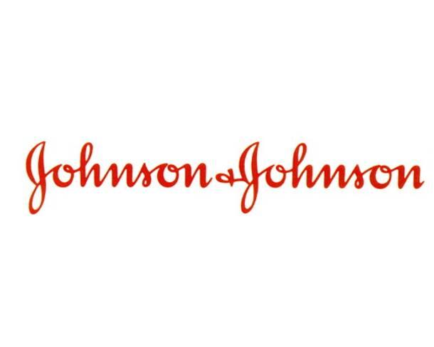 Johnson & Jonson