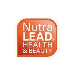 NutraLead