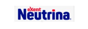 Exent Neutridina