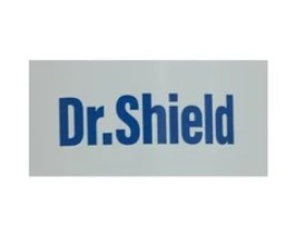 Dr. Shield