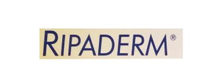 Ripaderm