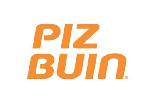 Piz Buin